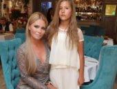 Дана Борисова отсудила дочь