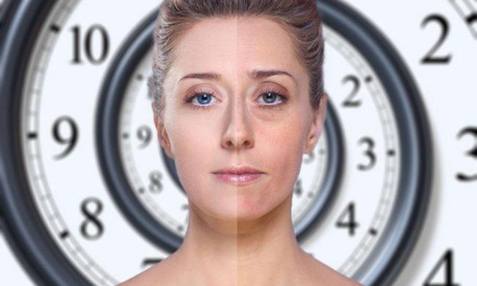 Влияние мелатонина на женский организм