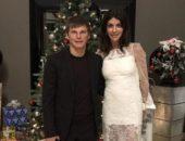 Андрей Аршавин разводится с Алисой Казьминой