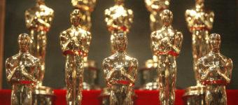 «Оскар 2019» — уже скоро!