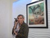 бари алибасов и его кот