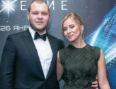 Сергей и Тата Бондарчук разводятся