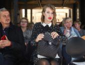 Ксения Собчак прокомментировала драку между Виторганом и Богомоловым