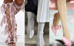 shoes 2019