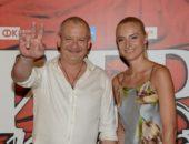 Жену Марьянова обвинили в его смерти