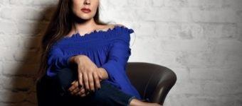 Ведущая Екатерина Андреева обрушилась с критикой на цирк Запашных