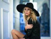 Певица Юлия Райнер насмерть сбила таксиста на дороге