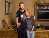 Мать Децла рассказала о причине смерти сына