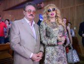 Мария Распутина выгнала мужа из дома
