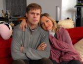 Буланова судится с мужем из-за алиментов