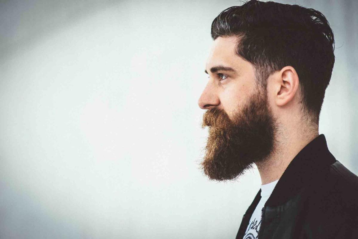 Касторовое масло для бороды, его свойства и как использовать, репейное масло и касторовое - применение - Мужское здоровье - сайт о диагностике и лечении мужских заболеваний