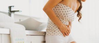 Внематочная беременность - опасная патология, которая может возникнуть у будущей мамы