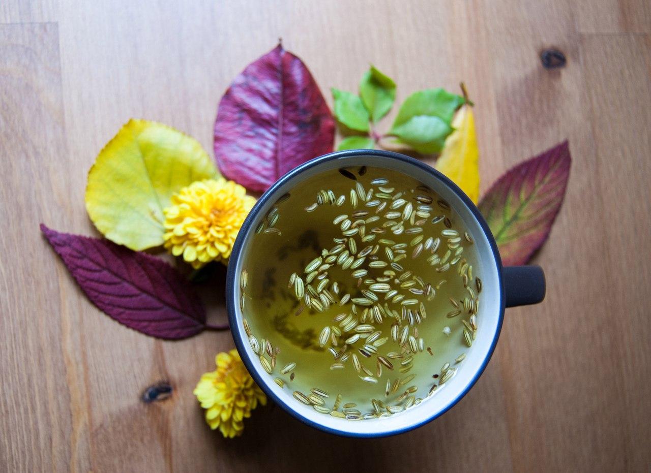 какой чай для лактации самый эффективный отзывы