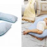 G — подушка