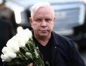 Борис Моисеев озвучил дату собственной смерти