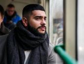 Тимати заплатит штраф за оскорбление экс-депутата
