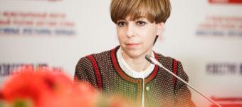 Дочь Максимовской «попалась» с наркотиками