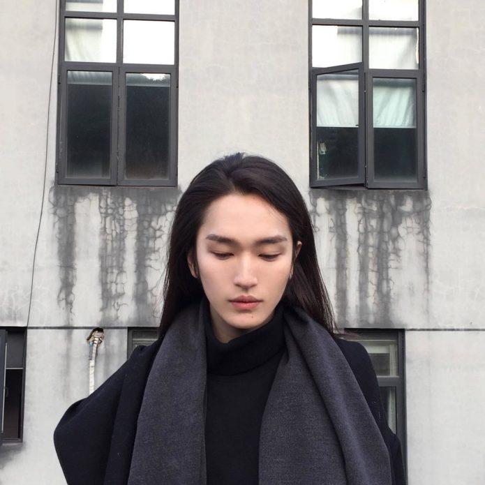 Син Е Чжи Цзянь