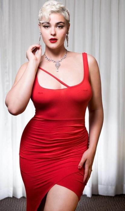 Стефания Феррарио