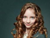 Полина Уварова предприняла попытку самоубийства
