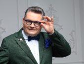 Васильев жестко оценил стиль Примадонны