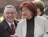 Степаненко скрыла от суда 25 млн рублей