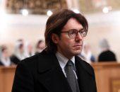 Участница «Дома-2» подала в суд на Малахова