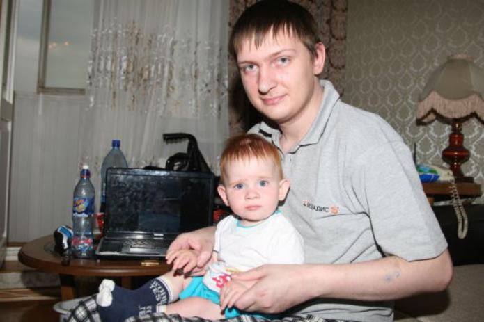 Племянника Пугачевой сбила машина