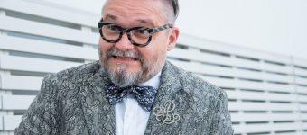 Васильев ужаснулся стилю Саши Бортич