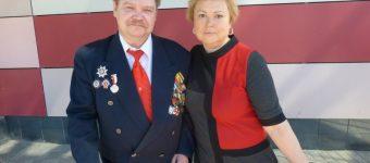 Жену Бандурина обвинили в измене мужу
