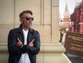 Шнуров рассказал о заработках в Инстаграме