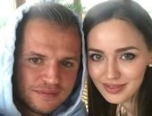 Дмитрий Тарасов намекнул на проблемы в браке