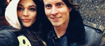 Алена Водонаева разошлась со вторым мужем