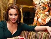 Мария Берсенева рассказала о драках с супругом