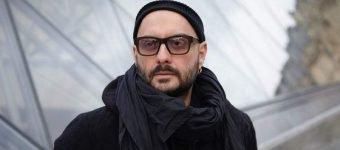 Кирилл Серебренников домашний арест