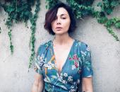 Самбурская рассказала о расставании