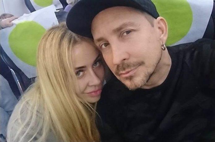 Данко и Силуянова