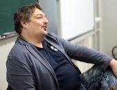 Быков впал в кому