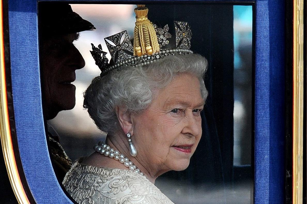 с праздником королева картинки создала чек-лист своими