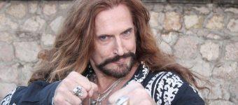 Джигурда назвал «геев» русского шоу-бизнеса