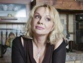 Ирина Цывина умерла