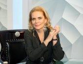 Алёна Яковлева пережила групповое изнасилование