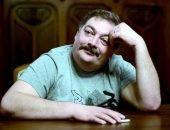 Дмитрий Быков обратился к поклонникам