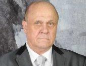 Владимир Меньшов стал жертвой мошенников