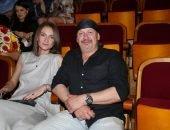 На вдову Марьянова подали в суд