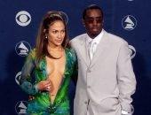 Джей Ло заявила, что Google Images придумали из-за её платья
