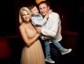 Вадим Галыгин станет отцом в третий раз