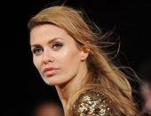 Виктория Боня хочет усыновить ребенка