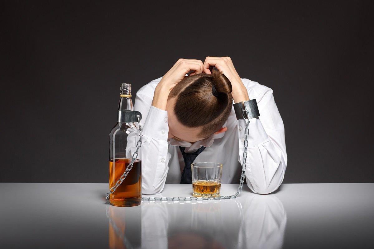 алкогольный человек картинки этой статье отзыв
