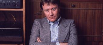 Андрея Миронова обвинили в домогательствах